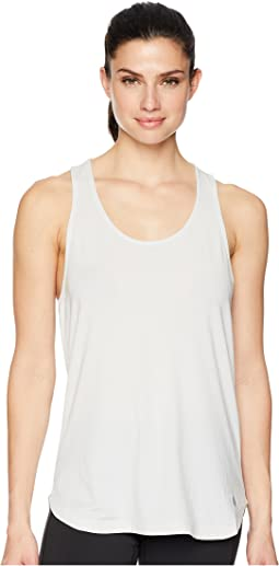 ASICS Flex Tank Top