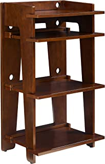 Best crosley turntable stand Reviews