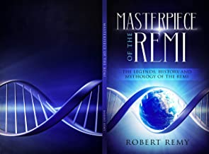 Masterpiece of the Remi