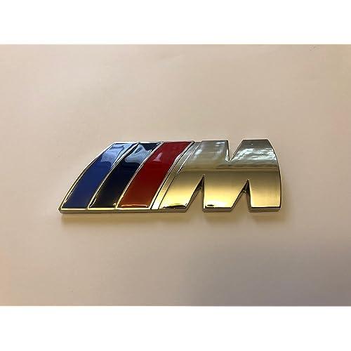 BMW 5 Series M Sport Accessories: Amazon co uk