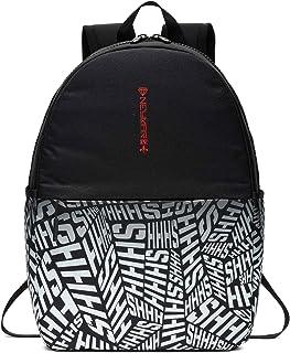 Nike Neymar Junior Backpack For Kids Multi Color - NKBA5537-011