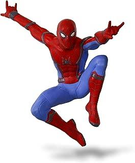 Best hallmark spiderman ornament 2017 Reviews