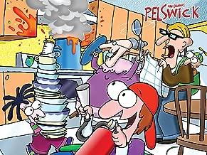 Pelswick Season 2