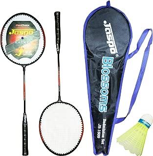 Jaspo Blossoms Badminton Set
