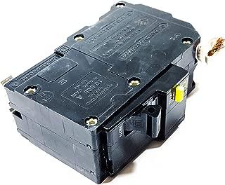 1200 amp circuit breaker price