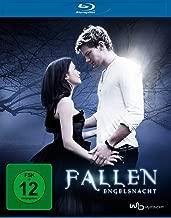 FALLEN - ENGELSNACHT - MOVIE [Blu-ray]