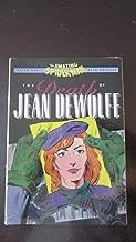 Amazing Spider-Man: The Death of Jean DeWolff (Spectacular Spider Man) (Marvel Comics)