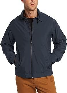 Best buck wear jacket Reviews