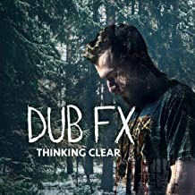 Best dub fx vinyl Reviews