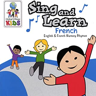 Best sing and learn french Reviews