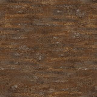 Wilsonart Sheet Laminate 4 x 8: Fired Steel