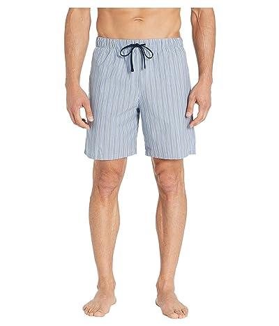 HOM Formentera Shorts (Multicolour) Men