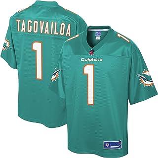 Amazon.com: NFL Jerseys