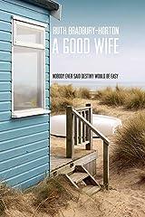 A Good Wife Kindle Edition