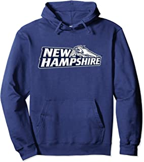 Best new hampshire clothing Reviews