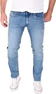 Yazubi Designer Jeans Homme - Jean Homme Vetement Denim