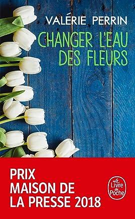Amazon Fr Valerie Perrin Livre De Poche Meilleures