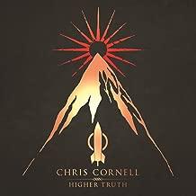 chris cornell higher truth album