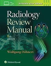 Best mri teaching manual Reviews