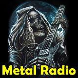Heavy Metal & Rock & Punk music radio