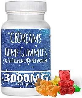 Best real cbd sleep oil Reviews