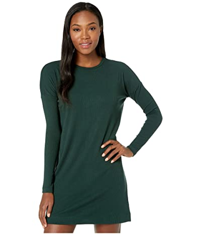 Lole Villeray Dress (Foxhound) Women