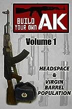Best building a cannon barrel Reviews