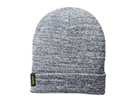 35ced4a43e3 Burton Kactusbunch Beanie in 2018 Products t Hipster