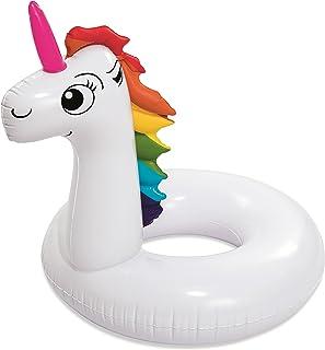 Flotador Unicornio Bestway