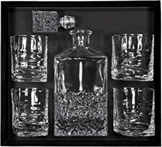 Best crystal wedding anniversary gifts Reviews