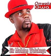 walukaga songs