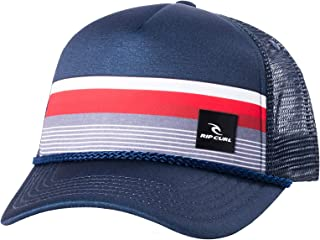 Rip Curl Boys' RAPTURE TRUCKER-BOY
