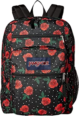 Betsy Floral