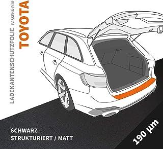 Suchergebnis Auf Für Toyota Avensis T27 Ersatz Tuning Verschleißteile Auto Motorrad