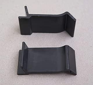 nylon table rim clip