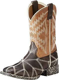 ARIAT Women's Phantom Tycoon Western Boot