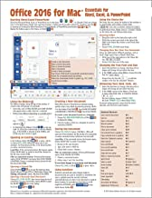Best microsoft office 2016 mac education Reviews
