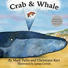Best children's books about crabs Reviews