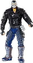 DC Comics Multiverse Arkham City Bane Figure