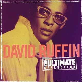 Best david ruffin statue Reviews