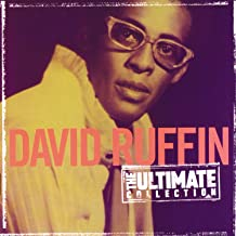 Best david ruffin walk away from love mp3 Reviews