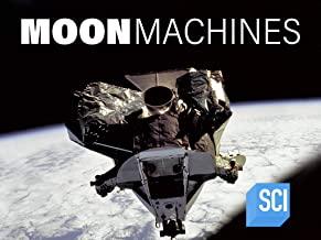 Best the moon machines Reviews