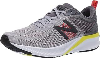 Men's 870 V5 Running Shoe