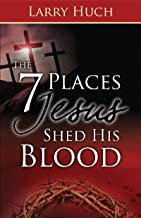Best the blood of jesus books Reviews