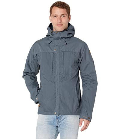 Fjallraven Skogso Jacket (Dusk) Men