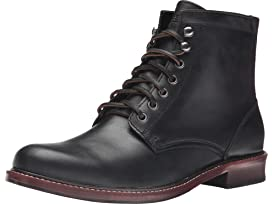 COACHSherling Derby Boot yk4By