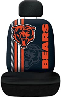 chicago bears car accessories