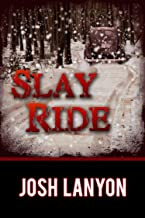 Slay Ride