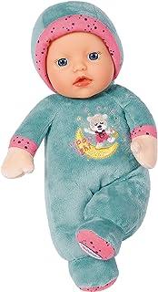 Baby Born 827888 Cutie for Babies 26cm, Multi