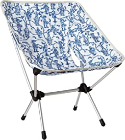 Big Agnes Helinox X Monro Chair One